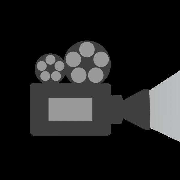 Válogatás animációs videóinkból