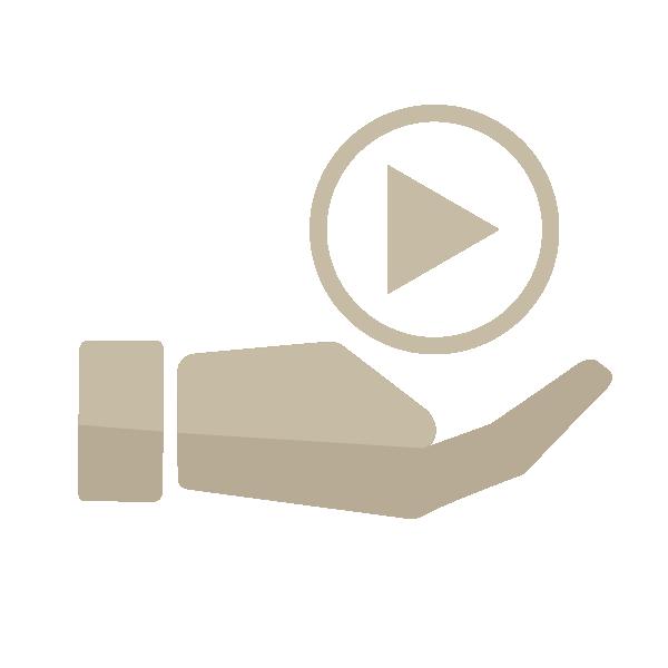 Kinek ajánljuk az animációs magyarázó videót